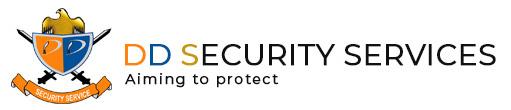 DD Security Service